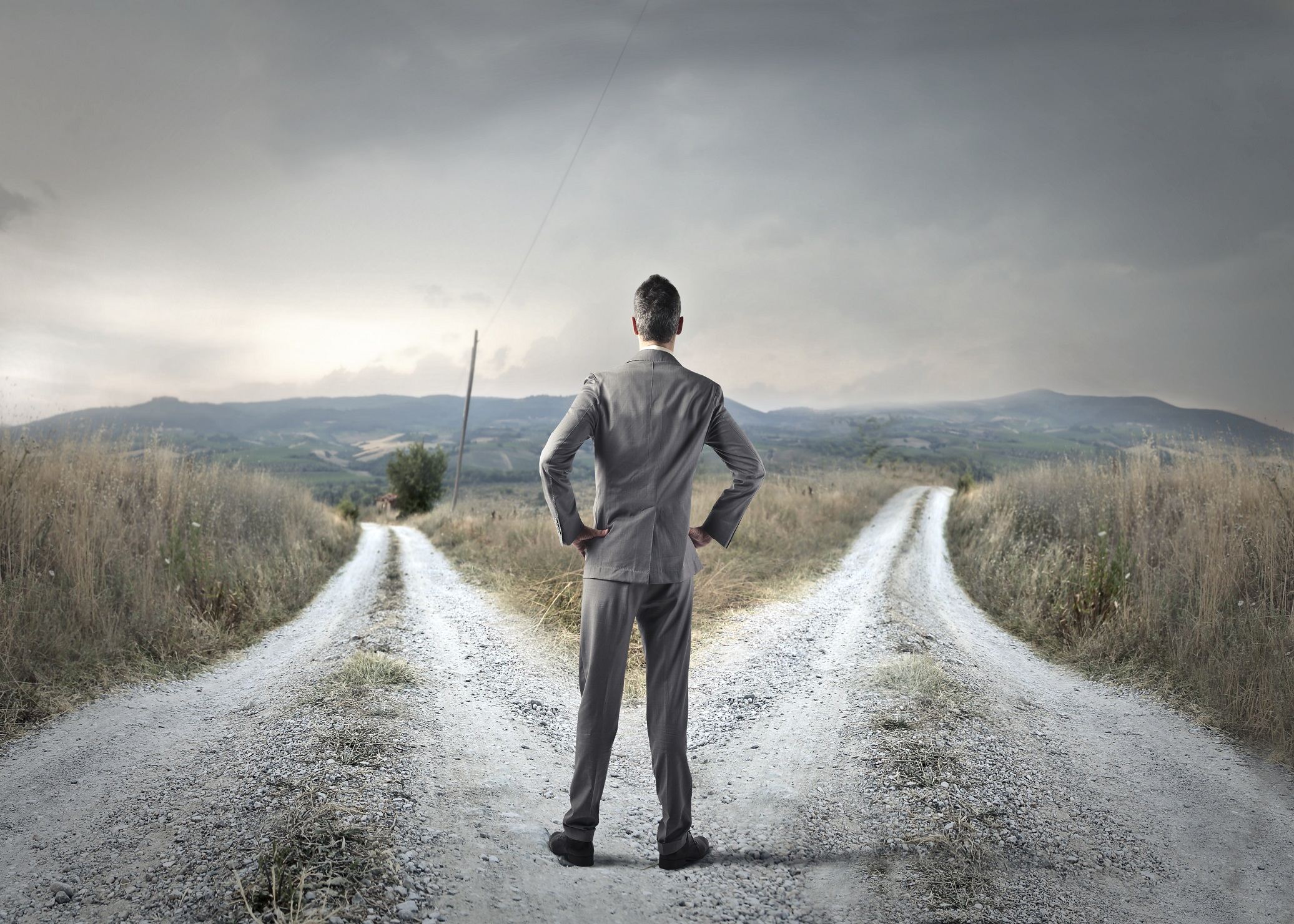 qualifications versus experience  what to look for