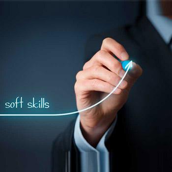 Resume skills How to write a resume