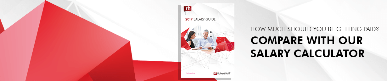 2017 Australian Salary Calculator