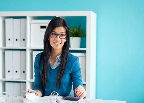 Awesome Captivating What Accounting Careers Have To Offer