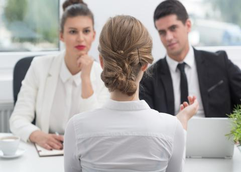 How To Answer U201cWhat Are Your Salary Expectations?u201d