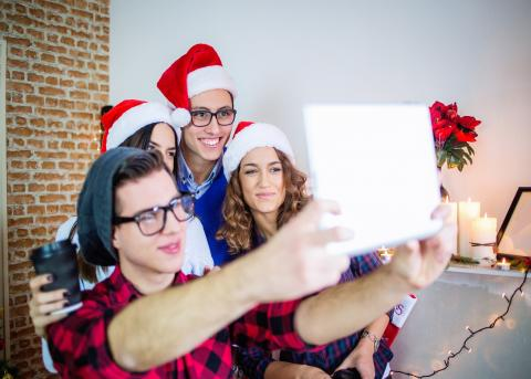 6 tips to consider before your work Christmas party