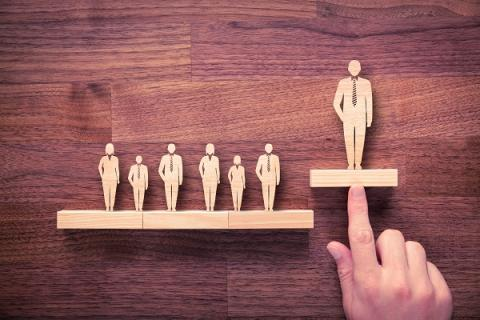 Competing for a job? Here are 6 easy ways to stand out from the crowd