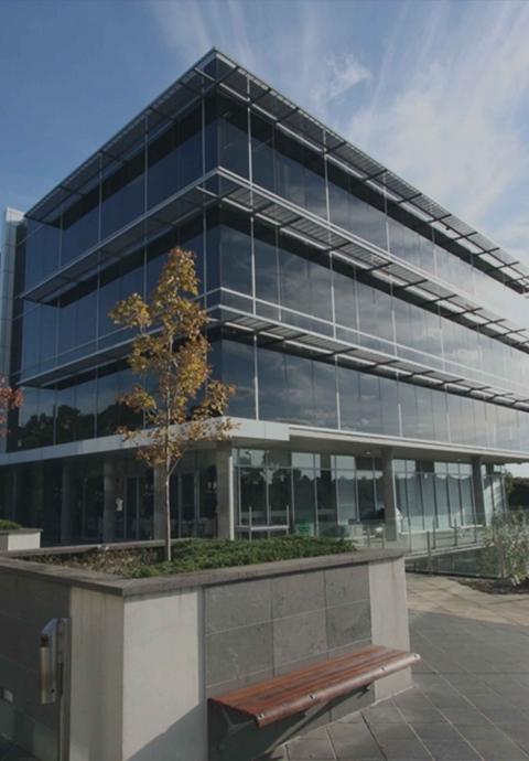 Mount Waverley recruitment and job agency | Robert Half