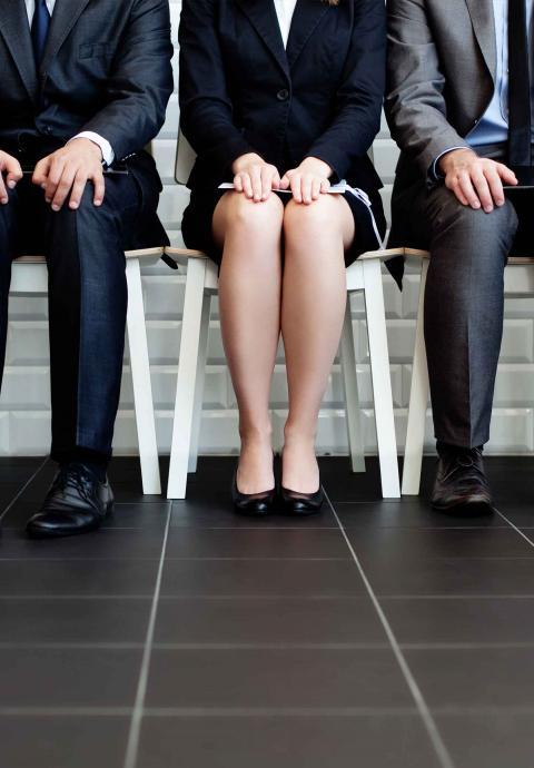 Job Interview Tips And Preparation Robert Half