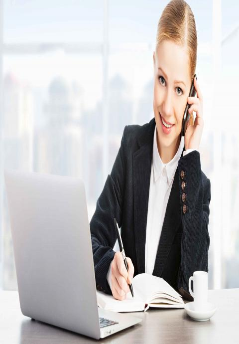 how to prepare for a phone interview - How To Prepare For A Phone Interview