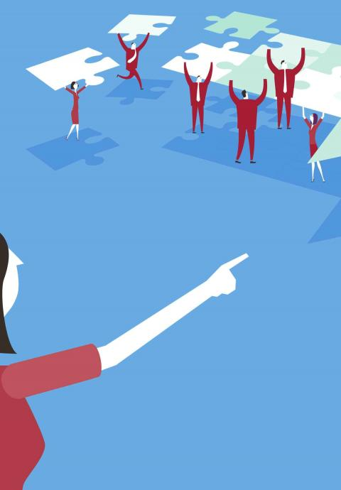 how to shortlist the best candidates