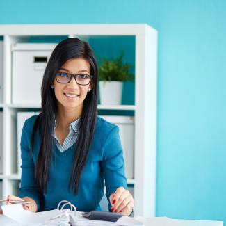 What accounting careers have to offer