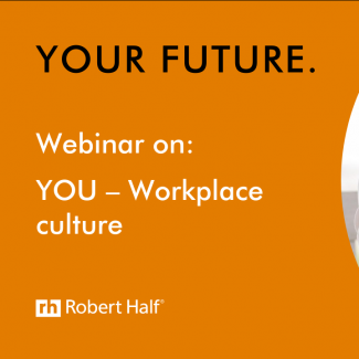 Workplace culture: how to find your ideal fit